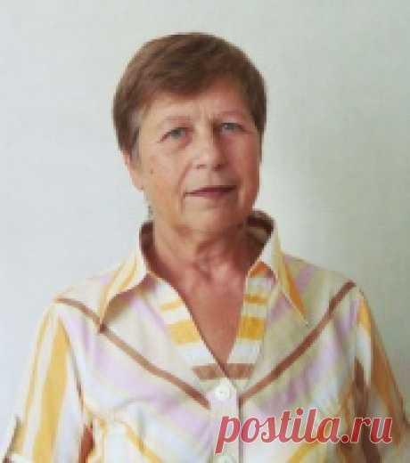 Татьяна Могилевец