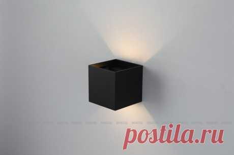 Недорогие лампы оптом купить в магазине в наличии и под заказ Курганинск https://ensvet.ru/catalog/nastennye-svetilniki-bra?page=2