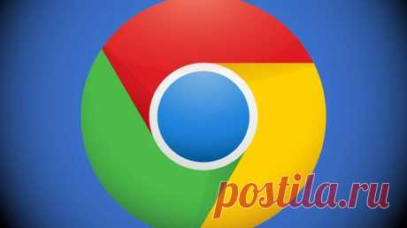 Как управлять сохраненными паролями в Chrome Как управлять сохраненными паролями в Chrome В Google Chrome уже встроен удобный менеджер паролей. Вы можете сохранить в своем браузере и заполнить пароли для разных сайтов, когда вас попросят войти ...