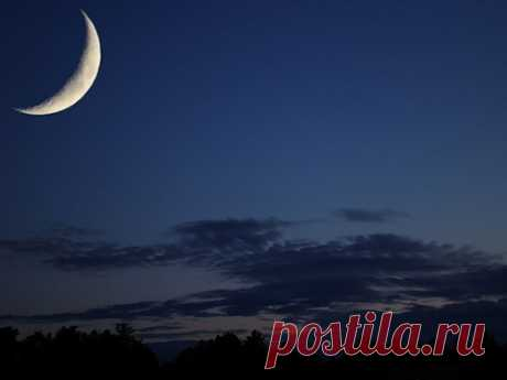 Заговоры наубывающую Луну: отфинансовых проблем, долгов инеприятностей Астрологи утверждают, что сильная энергетика убывающей Луны способна помочь человеку избавиться отнеприятностей, втом числе финансовых. Вэтот период заговоры обретают особую силу.