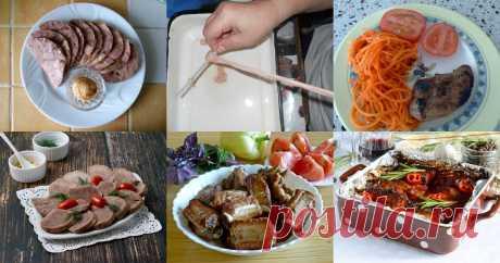 Мясные субпродукты - 633 рецепта приготовления пошагово Блюда с мясными субпродуктами, ливером: 633 рецепта