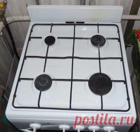 Мой выбор: что лучше и практичнее в быту, газовая плита с газовой духовкой или электрической | Мой домик | Яндекс Дзен
