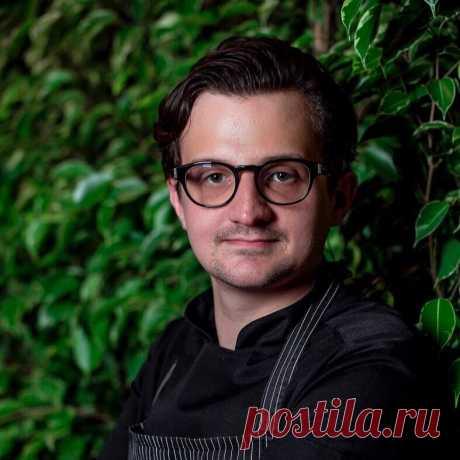 Рецепты лучших ресторанов: как сделать 4 идеальных соуса к любому блюду | СысоевFM | Яндекс Дзен