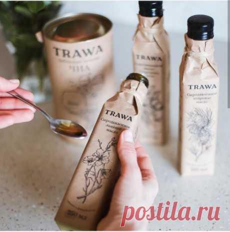 Почему льняное масло - это суперфуд для кожи   Smart beauty coach   Яндекс Дзен