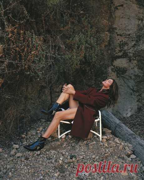 Как перестать нервничать: 5 способов | World Fashion Channel | Яндекс Дзен