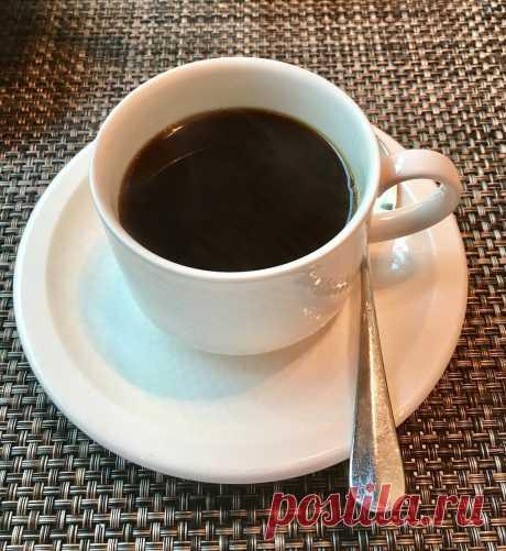 Полезные свойства кофе при панкреатите. Как его приготовить чтобы не вызвать обострение болезни.   Чтобы тело не болело   Яндекс Дзен