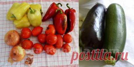 Sataras - Moja-Kuhinja.com