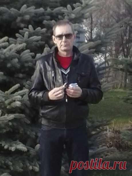 Константин Шпаков
