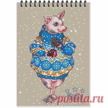 (10) Gallery.ru / Фото #173 - 23 - Martenka