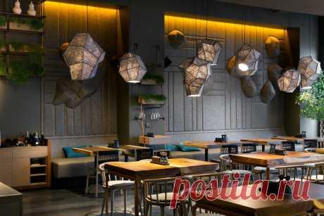 Красивые полы для ресторана купить в Туле от компании Stone Floor. Познакомьтесь с каменно полимерными полами spc типа, которые просты в уходе, внешне как натуральное дерево и тихие как паркет.   #полвресторан#полыдляресторанакупить#ламинатдляресторана#полдляресторана#полывкафе#моющийсяполвресторан#Тула#Stonefloor
