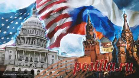 Абзалов рассказал о планах Байдена по использованию Украины против РФ | Новости