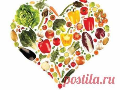 Сердечная каша.  Его еще иногда называют пастой Амосова или кашой сердца. Сердечный рецепт для здоровья поможет при анемии, укрепит сосуды, иммунитет, а так же при болезнях сердца станет отличным помощником.  «Эта смесь — просто кладезь микроэлементов и витаминов. Курага, изюм, грецкие орехи – источник калия. Калий крайне полезен для сердца! Некоторые исследователи утверждают, что для здоровья более важен калий в нужных количествах, и на фоне избытка калия — избыток натрия...