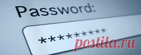 Простой способ увидеть пароль, скрытый точками или звездочками: 2 варианта Простые способы увидеть пароль, скрытый за точками или под звездочками. Использование возможностей браузера и специальных программ. Причины, когда нужно узнать пароль.