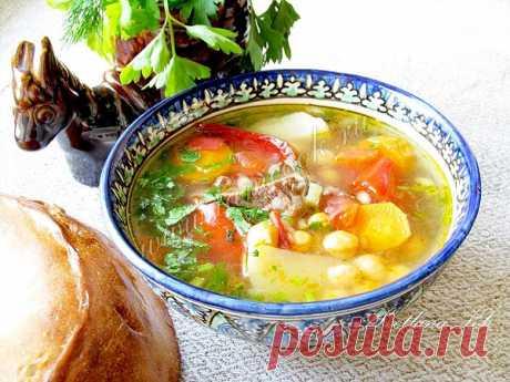Узбекская кухня — 5 простых рецептов вкусных мясных блюд!   Аймкук — рецепты с фото и видео   Яндекс Дзен
