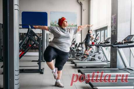 6 гормонов полноты отвечают за накопление жира, вот как их «выключить» Мужчины худеют значительно быстрее женщин. Этот факт неоспорим и давно доказан диетологами. Можно годами изнурять себя диетами и часами потеть в спортзале, но результат будет незаметным. Почему одни х…