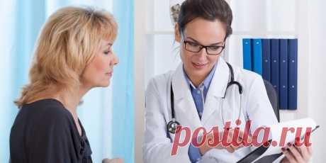 5 простых советов врачей, соблюдать которые важно для жизни » Народные средства и народные рецепты