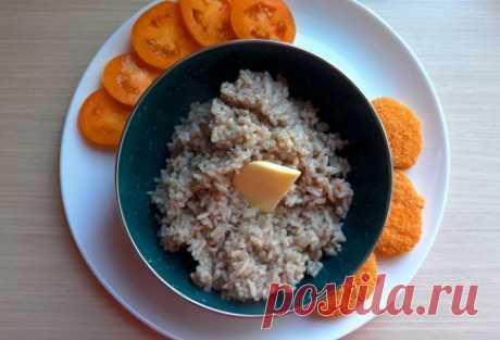 Пряный рис масала, пошаговый рецепт с фотографиями – вегетарианская еда: основные блюда. «Еда»