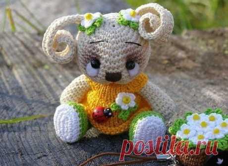 Описания и схемы вязания — DIYDIY.ru вязание: описание, схемы, видео, мастер классы