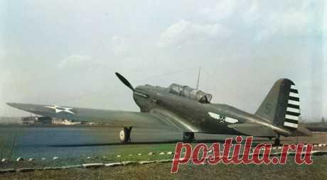 Consolidated A-11 и P-25 — одного поля ... самолеты archivetechburo.ru Consolidated A-11 и Р-25 были внешне почти точной копией Lockheed Р-24, но несколько крупнее и соответственно тяжелее
