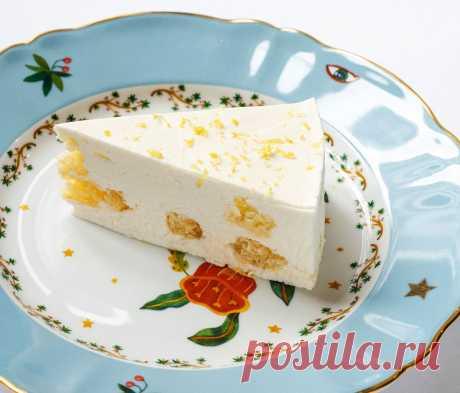 Лучшие ресторанные десерты, которые легко приготовить дома: edaruofficial — LiveJournal