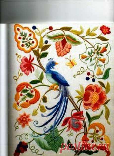 tapices bordados chinos - Buscar con Google tapices bordados chinos - Buscar con Google