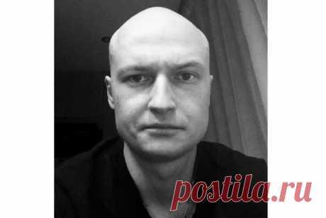 Умер боровшийся с раком рязанский врач Иван Успенский Хирург три года боролся лейкозом