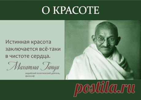 Aforo.ru - Лучшие цитаты и афоризмы!