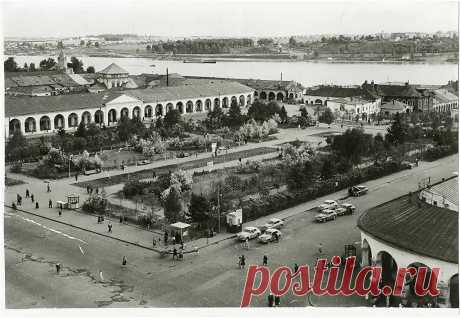 полозов в костромской журналистской организации в 1960-1970 г.: 10 тыс изображений найдено в Яндекс.Картинках