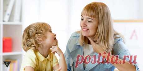 Логопедическая гимнастика для развития речи ребенка В этой статье речь идёт о том, что представляет собой логопедическая гимнастика для развития речи ребенка. Указаны наиболее эффективные упражнения.