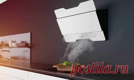 Вытяжка для кухни без воздуховода Все элементы кухонного пространства необходимо выбирать с особой чёткостью. Вытяжка без воздуховода так же важна, как и сама варочная поверхность и холодильник. Кухня без нее в современном мире просто нефункциональна! Тщательный выбор необходимого оборудования обеспечит долгий срок эксплуатации. Поэтому не стоит спустя рукава относиться к покупке предметов кухонного пространства. Разумеется, в том случае, если нет …