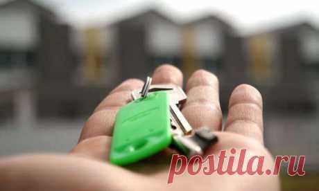 Собственник жилого помещения: права и обязанности Одним из ключевых прав в современном демократическом обществе считается право собственности на жилье. Отечественное законодательство закрепляет его, обеспечивает его защиту и гарантирует создание усло...