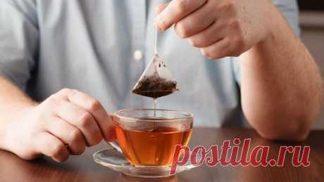 8 случаев, когда обыкновенный чай опасен для здоровья Когда чай опасен для здоровья? 8 «чайных» ошибок, которые мы совершаем. Мы настолько к ним привыкли, что даже не задумываемся о вреде такого чаепития.