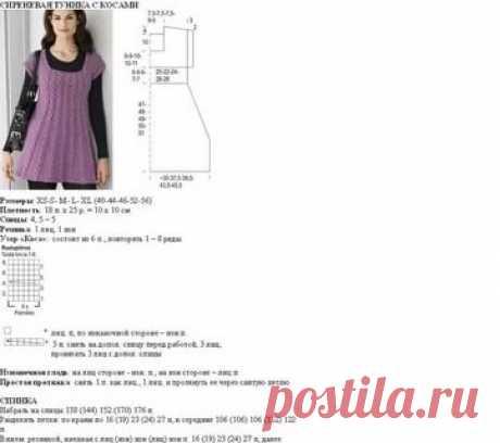 вязанные платья для женщин спицами со схемами и описанием: 11 тыс изображений найдено в Яндекс.Картинках