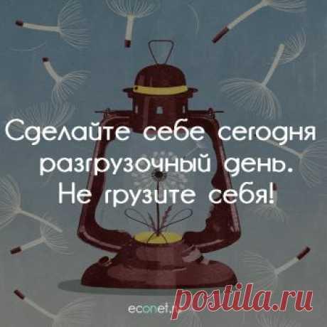 (10) Econet.ru - Фото