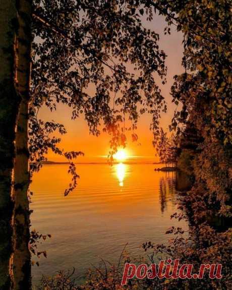 ღНа кончике Сегодняшнего Дня есть Удивительное Завтра...
