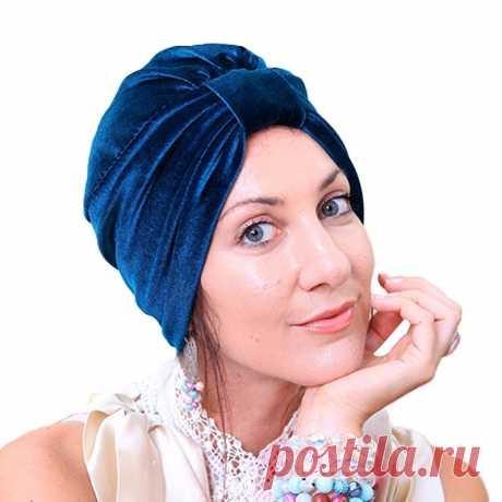 187.32руб. 17% СКИДКА|Мусульманский вельветовый тюрбан Женская индийская шапка зимняя Hijabs Femme головной обруч шапка женская Крышка для волос аксессуары| |   | АлиЭкспресс Покупай умнее, живи веселее! Aliexpress.com