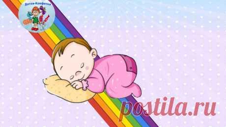Признаки нарушения нервной системы у новорожденных | Детки-Конфетки | Яндекс Дзен