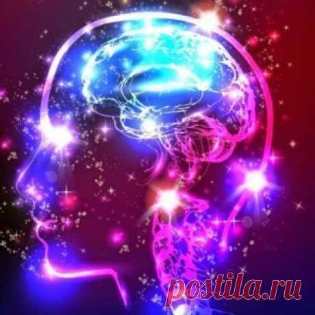 Височное постукивание: обезоруживающе простой способ настройки тела, ума и души
