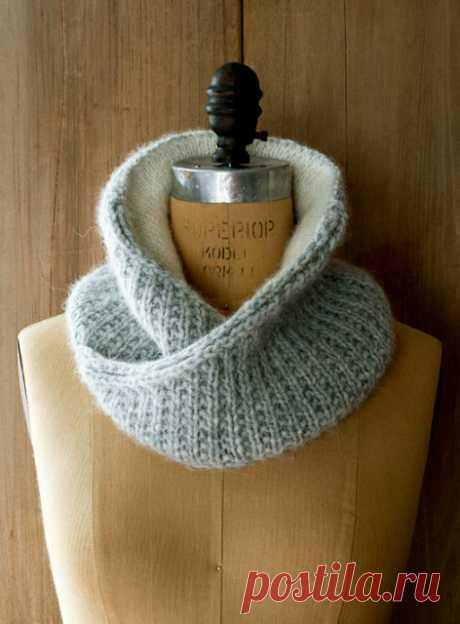 шапки,шарфы | Записи в рубрике шапки,шарфы | Дневник lyrina