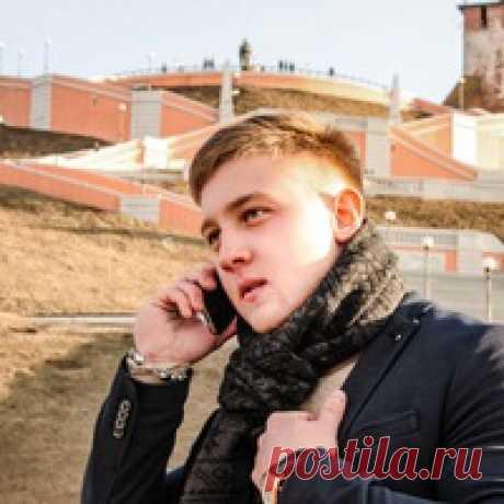 Ruslan Shaymerdinov
