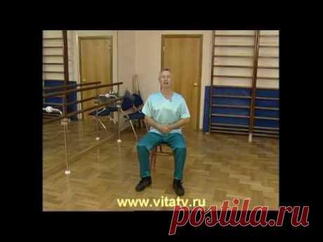 Симптомы и признаки простатита. Лечение простатита и аденомы предстательной железы.