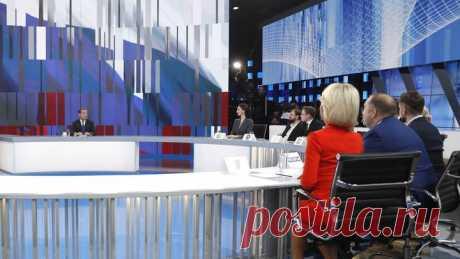 Медведев: «Любая интеграция — это частичное уменьшение суверенитета» - Салiдарнасць