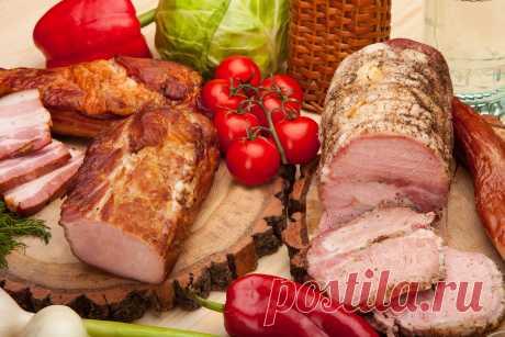 мясные продукты: 6 тыс изображений найдено в Яндекс.Картинках
