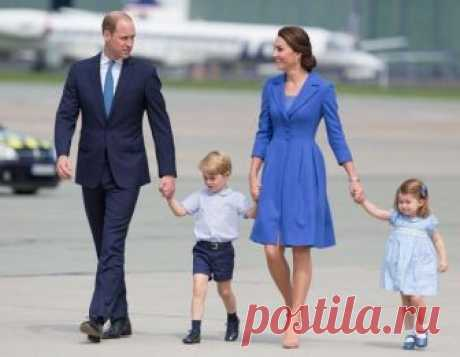 As prince William treats the children: what tells language of a body of the grandson of Queen Elizabeth II the Heading - Show biz: As prince William treats the children: what tells language of a body of the grandson of Queen Elizabeth II. Read the latest news of events on Joinfo.ua