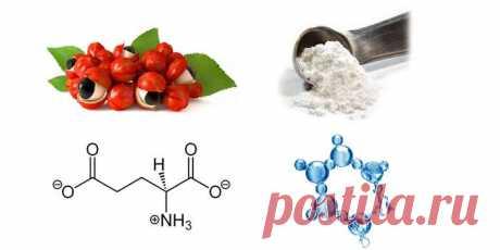 Орсофит цена казахстан Орсофит для похудения нормализует пищевое поведение, запускает жиросжигание, очищает организм от шлаков, токсинов, продуктов переработки и застойных явлений, а также стимулирует обмен веществ.  Где купить Орсофит? Мечтаете стать обладателем стройного тела, но не знаете, где купить Орсофит? Приобрести оригинальный препарат в любое время вы сможете только на сайте производителя.  | пуловер из мохера спицами