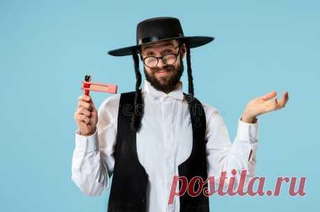 30 еврейских анекдотов о жизни, любви, соседях и богатстве | Золотой орех | Яндекс Дзен