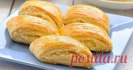 Остался кефир? Вкуснятина за 5 минут! Гата, или кята, или када— восточная сладость, самое известное армянское печенье, необыкновенно... Читай дальше на сайте. Жми подробнее ➡