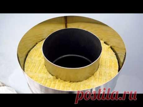 Дымоход своими руками и чертежи колпака на трубу