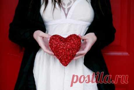 Нельзя любить женатого: вы становитесь сливным ведром для негатива семьи | Магия души | Яндекс Дзен