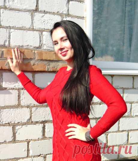 Елена Сухарева
